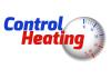 Control Heating