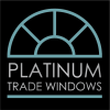 Platinum Trade Windows Ltd