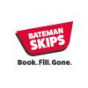 Bateman Skips