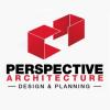 Perspective Architecture
