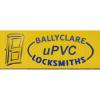 Ballyclare U P V C Locksmiths