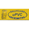 Ballyclare uPVC Locksmiths