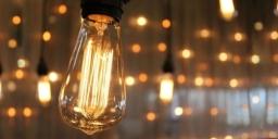 Landscape 1451322403 Edison Bulbs Light Fixtures