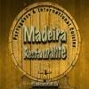 Madeira Restaurante
