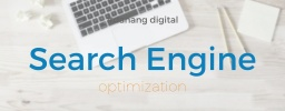 search engine optimization dublin