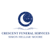 CRESCENT FUNERAL SERVICES LTD