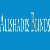 Allshades Blinds