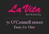 La Vita Hair and Beauty Salon