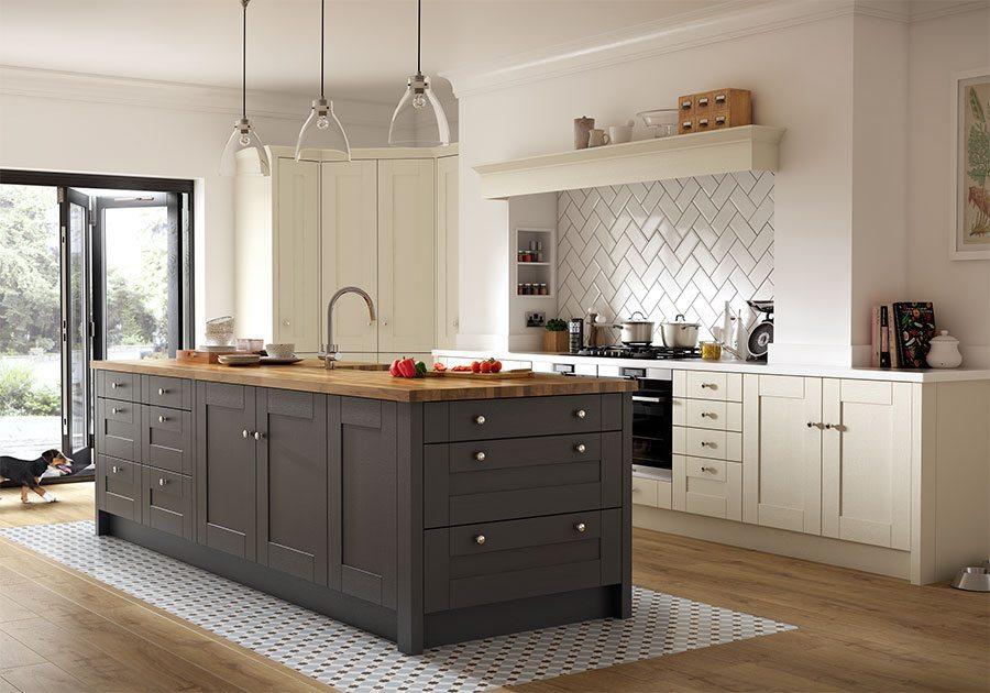 details for hilton kitchens and bathroom ltd in unit 7. Black Bedroom Furniture Sets. Home Design Ideas