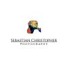 Sebastian Christopher Photography