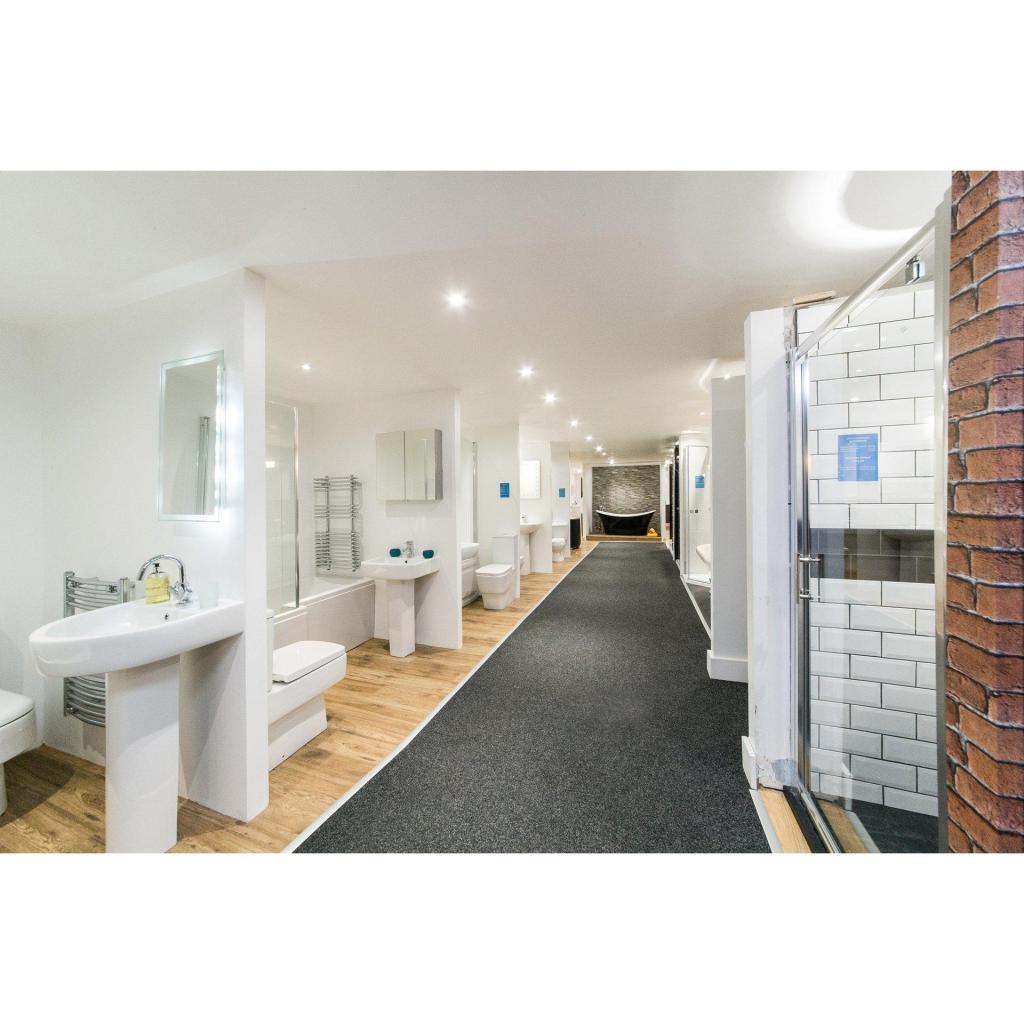 Details For Leeds Clearance Bathrooms Ltd In 2 Playfair Rd Leeds Ls10 2jp Mirror