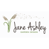Jane Ashley Garden Design