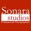 Sonara Studios