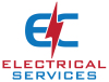 E C Electrical Services Ltd