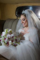 brides-photography