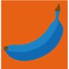 Blue Banana Fitness