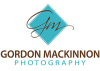 Gordon Mackinnon Photography