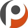 Pentland Painting & decorating Ltd