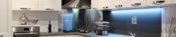 Gas Cooker Fitters Coventry