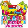Funtastic Inflatables Durham
