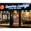 Spectra Lounge Hair Salon