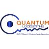 Quantum Locksmiths