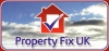 Property Fix UK