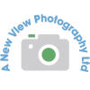 A New View Photography Ltd