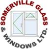 Somerville Glass & Windows