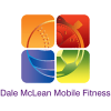 Dale McLean Personal Trainer