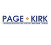 Page Kirk Accountants