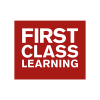 First Class Learning Chiswick Park