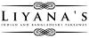 Liyana's