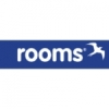 ROOMS Tunbridge Wells