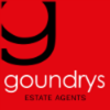 Goundrys Estate Agents