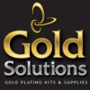 Gold Solutions
