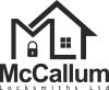 McCallum Locksmiths Ltd