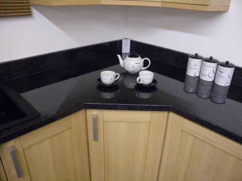Details for the worktop company ltd in unit 2 colne house How to clean wooden kitchen worktops