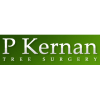 P Kernan Tree Surgeon Ltd