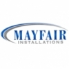 Mayfair Installations Ltd