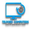Telford Computers
