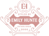 Emily Hunte - Mobile Hairdresser London