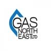 Gas North East Ltd