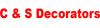 C & S Decorators