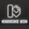Karaoke Box