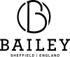 Bailey of Sheffield