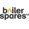Boiler Spares Ltd