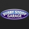 Busby Stoop Garage/Practical Car & Van Rental