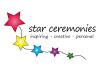 Star Ceremonies