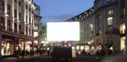 CMFG London